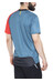 Mavic Crossmax Pro Jersey Men aviator-red